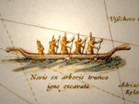 Canoe_map