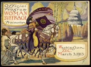 Woman_suffrage_1913