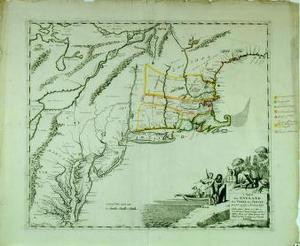 1676_ne_map