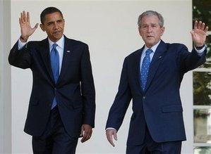 Ap_bush_obama_11_10_2008