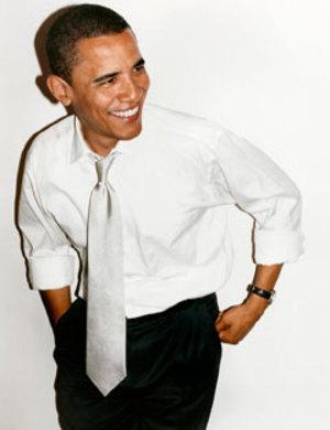 Marie_clair_obama_3
