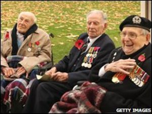 Getty_images_wwi_vets
