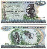 20_zimbabwe_dollars