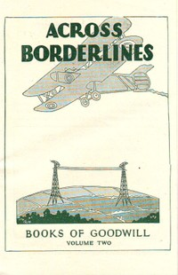 Across_borderlines
