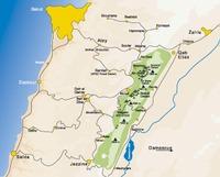 Alshouf_cedar_society_map__lebanon_1