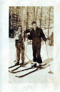 Athalia_dayton_ogden_skiing_1936_1