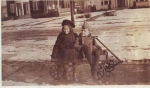 Athalia_dayton_ogden_winter_1919