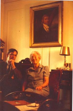 Benjamin_weeks_portrait_margie_and_frenc_1