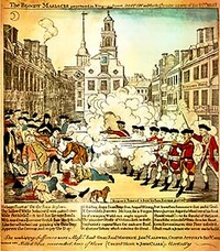 Boston_massacre