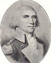 Brigadier_gen_elias_dayton