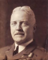 Brigadier_gen_olmsted_1936_1