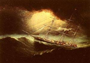 Buttersworth_james_e_ship_in_a_storm