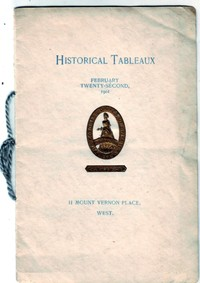 Dar_tableau_program_1901