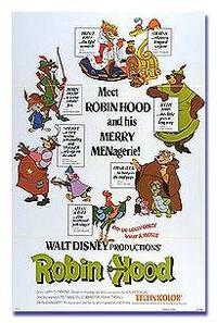 Disney_robin_hood_1