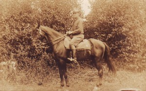 Edward_olmsted_on_horse_brooklyn_camp_wh_1