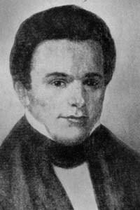 Elias_boudinot_gallegina