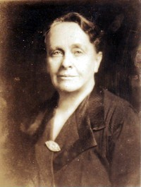 Esther_gracie_ogden