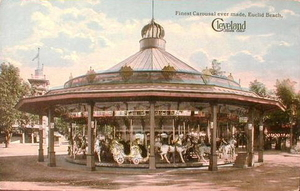Euclid_beach_carousel