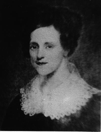 Fanny_olmsted_eustace_2