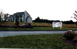Farmstead_acres_1