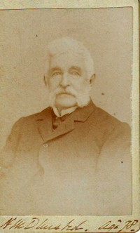 Henry_morse_olmsted_morriston_nj