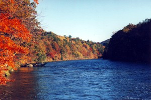 Housatonic_autumn