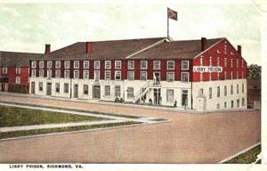 Libby_prison_postcard