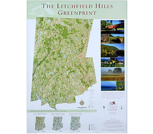 Litchfield_greenprint_poster_map