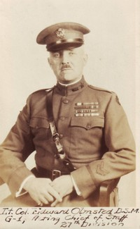 Lt_col_olmsted_10_22_1922