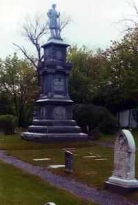 Maine_veterans_monument