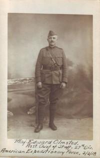 Maj_olmsted_aef_3_3_1918
