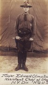 Maj_olmsted_mcalen_texas_8_10_1916_1