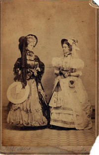 Misses_margaret_gracie_harriet_mayo_1868