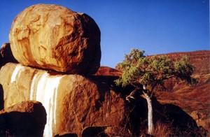 Namib_escarpment_khoadi_hoas
