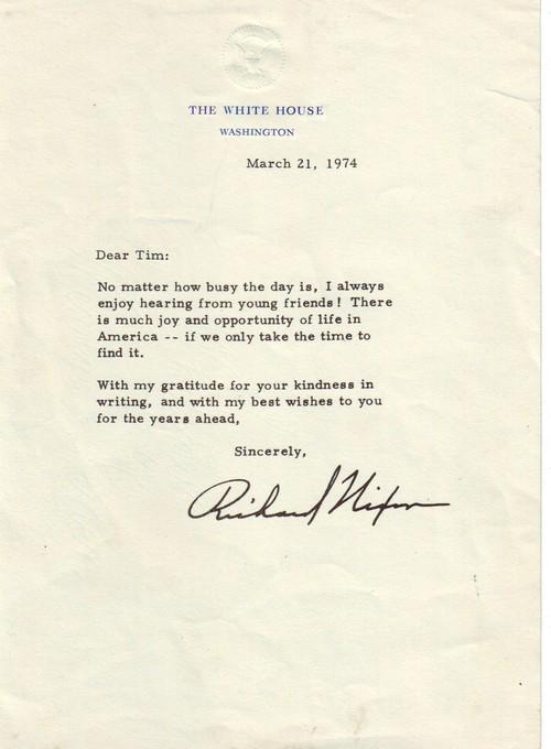 Nixon_form_letter_to_children_1