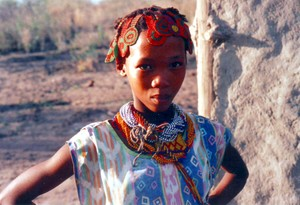 Nyae_nyae_girl_1991