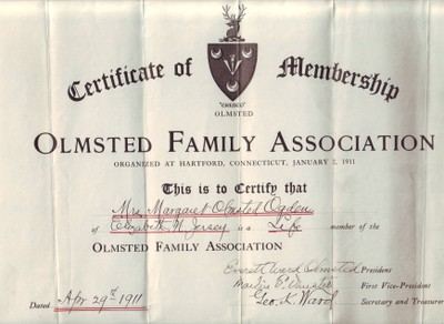 Olmsted_family_association_membership_19