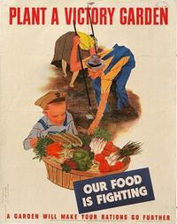 Our_food_is_fighting_victory_garden