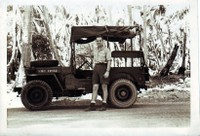 Robert_h_barker_and_jeep_apamama_atoll_1