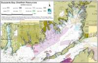 Shellfish_resources_buzzards_bay