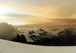 Sunset_at_final_camp_mt_waddington_1989