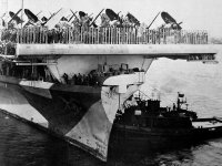 Uss_hornet_3_4_1944_with_mag15_at_ford_i